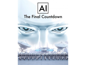 VARIOUS ARTISTS - Ai: The Final Countdown (DVD)