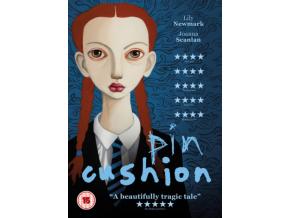 Pin Cushion (DVD)