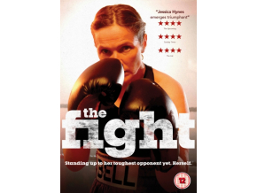 Fight. The (DVD)