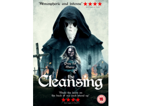 The Cleansing (DVD)