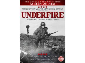 Underfire (DVD)