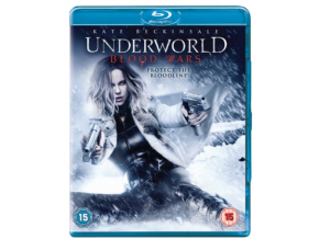 Underworld: Blood Wars (Non Uv) (Blu-ray)