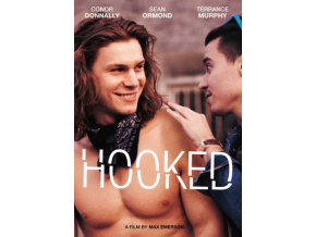 Hooked (DVD)
