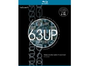 63 Up (Blu-ray)