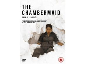 CHAMBERMAID. The (DVD)