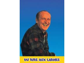 BOURVIL - Du Rire Aux Larmes (DVD)