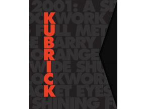 Stanley Kubrick: Limited Edition Film Collection (Blu-ray 4K)