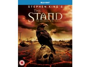 Stand: Series 1 (Blu-ray)