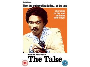 Take. The (DVD)