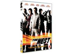 Nest. The (DVD)