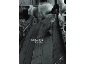 ORCHESTRA OF SEM ENS - Phill Niblock / Brazil 84 (DVD)