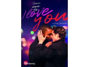 From Zero To I Love You (DVD)