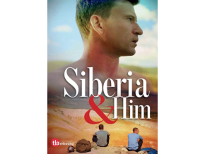 From Siberia To Him (DVD)