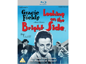 Looking On The Bright Side (Blu-ray)
