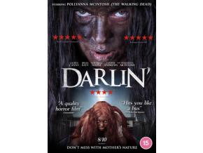 Darlin (DVD)