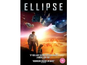Planet Ellipse (DVD)