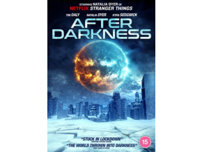 After Darkness (DVD)