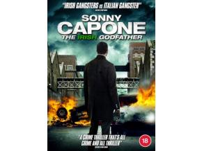 Sonny Capone (DVD)