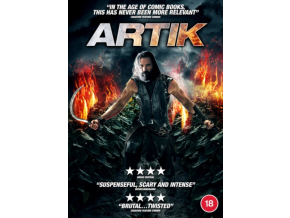 Artik (DVD)