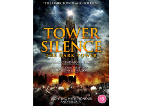 Tower Of Silence (DVD)