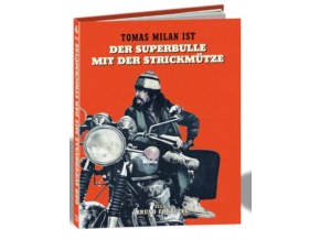 BRUNO CORBRUCCI - Squadra Antiscippo (Limited Media Book) (Blu-ray)