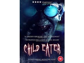 Child Eater (DVD)