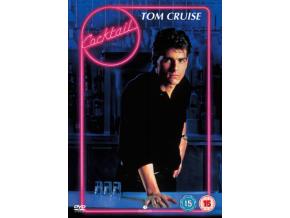 Cocktail (1988) (DVD)