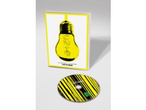 U2 - Innocence + Experience Live In Paris (DVD)