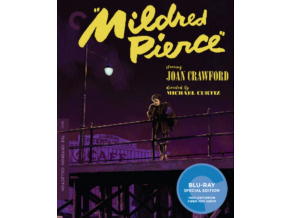 Mildred Pierce (1945) (Criterion Collection) (Blu-ray)
