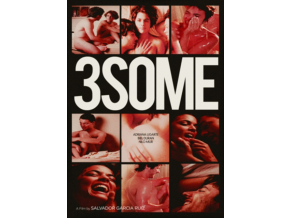 3Some (DVD)