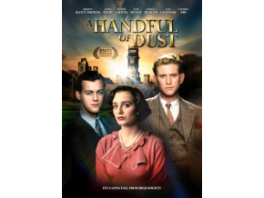 A Handful Of Dust (DVD)