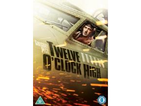 Twelve O'clock High (1949) (DVD)