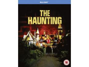 Haunting. The (Blu-ray)