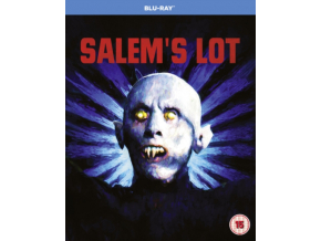 Salems Lot (Blu-ray)