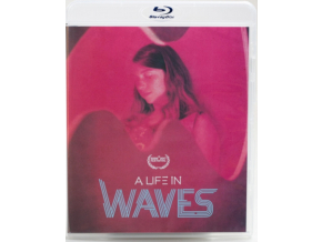 SUZANNE CIANI - A Life In Waves (Blu-ray + DVD)