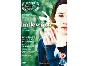 Hadewijch (DVD)