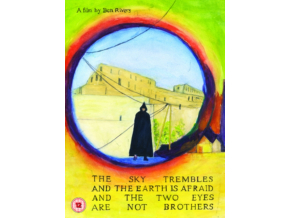 Sky Trembles. The (DVD)
