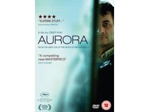 Aurora (DVD)