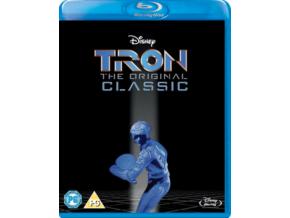Tron (Blu-ray)