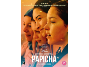 Papicha (DVD)