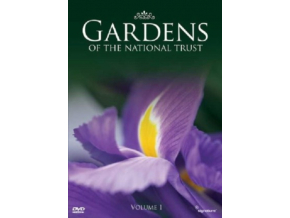 Gardens Of The National Trust  Vol 1 (DVD)