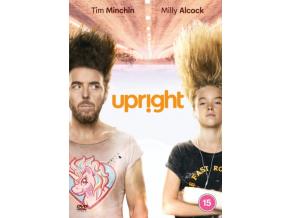 Upright (DVD)