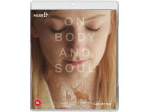 On Body And Soul (Blu-ray)