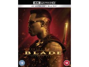 Blade (Blu-ray 4K)