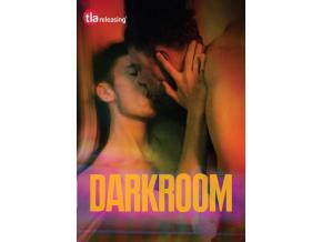 Darkroom (DVD)
