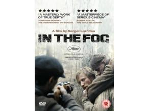 In The Fog (DVD)