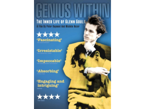 Genius Within (DVD)