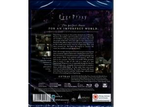 Ergo Proxy: Volumes 1-6 [Blu-ray] (Blu-ray)