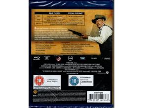 The Wild Bunch (Blu-Ray)