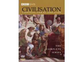Civilisation (Blu-ray)